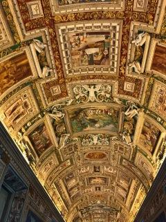 Rome - 10