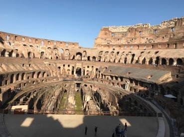 Rome - 16