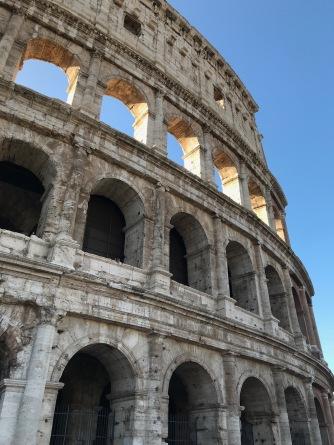 Rome - 17
