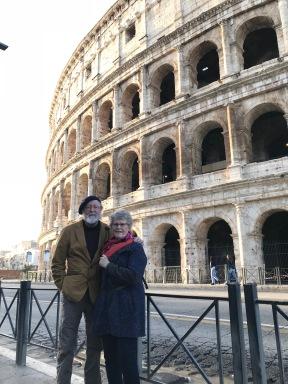 Rome - 18