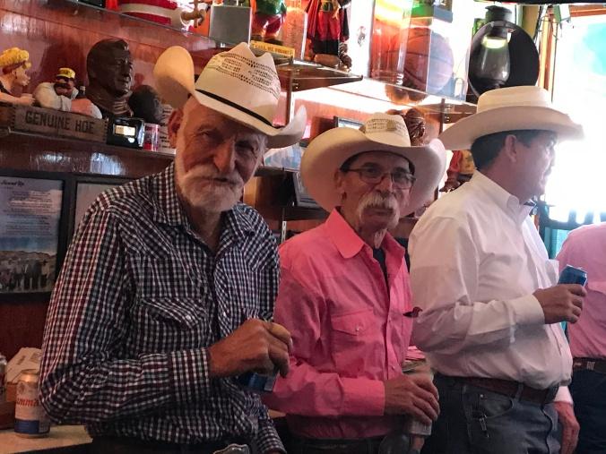 Rainbow Cowboys2