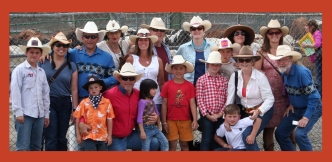 rodeo family strip copy